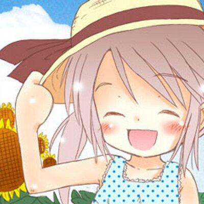 AUの夏コミ電波対策、今回は本気だぞ! http://t.co/LYLEHhVYgu http://t.co/8IoRLNLQdj