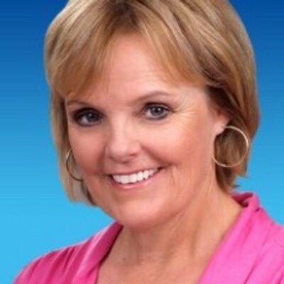 Suzanne McCarroll on Muck Rack