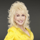 Dolly Parton (@dolly_parton) Twitter