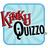 Kinky Quizzo