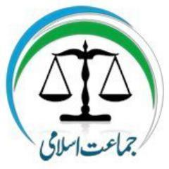 @Jamaatwest