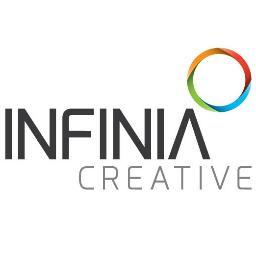 @InfiniaCreative