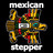 @mexicanstepper