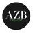 AZBcreative