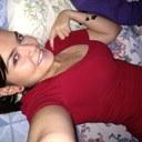 Grisselle Rubio (@grizhh) Twitter