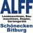 Firma Friedrich ALFF