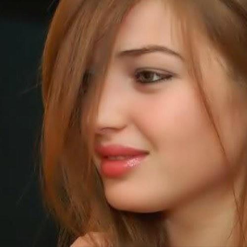 @Khan1978Zaara