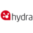 Hydra Management