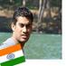 @bharadwajharsha