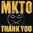 LoveMKTO - Carrie_Reed1