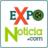 ExpoNoticia Ve