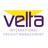Velta International