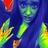 JOJO - joanne_wilder