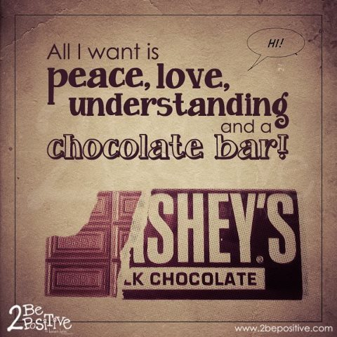 Media Tweets By Chocolate Quote At Cochocolate Twitter