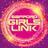 @GirlsLink_info