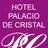 HotelPalacioCristal