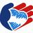 Argentine-Dutch Solidarity Foundation