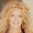 Se Twitter profilen til Kristin S. Bratlie (@KristinBratlie)