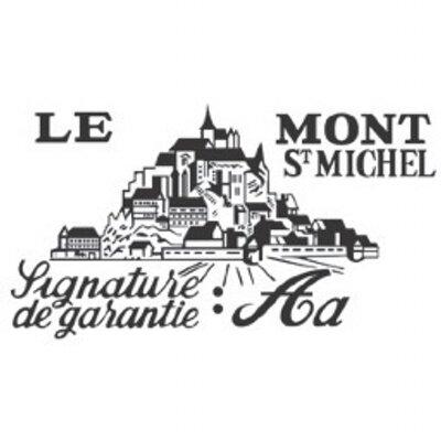faa05af8b51192 Le Mont Saint Michel (@m_st_michel) | Twitter