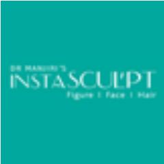 @InstaSculpt