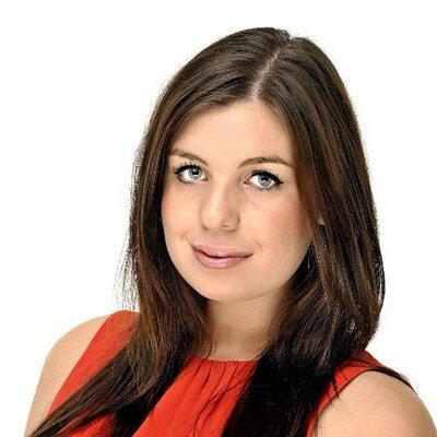 Katie Robertson (@katie_robertson) Twitter profile photo