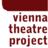 viennatheatreproject