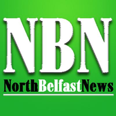 North Belfast News on Twitter: