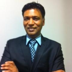 @prakash_pranay