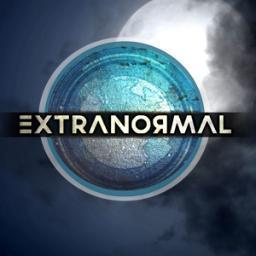 extranormal_aza