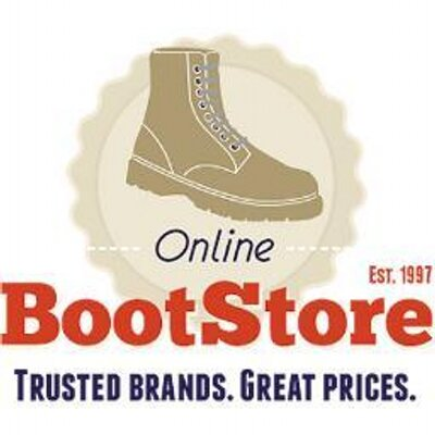 73799091520 Onlinebootstore on Twitter