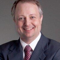 Delegate John Bell