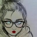 Hind ♡' (@22_karezma) Twitter