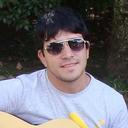 Alex Oliveira (@alexoliveirars) Twitter