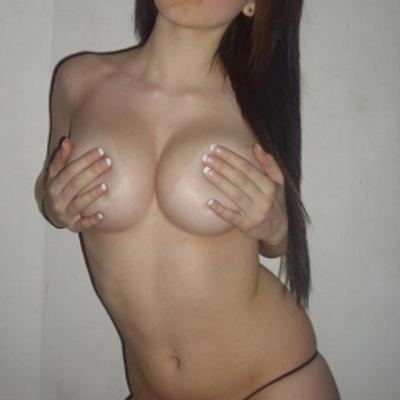 mogna sexiga kvinnor Boden