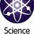 Science_Hourly