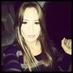 @MarietMarietta