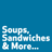 @soupssandwiches