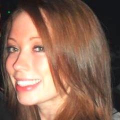 Katelyn Kogan