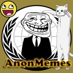 Anonymous Germany Twitter