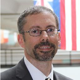 Michael Cavaretta