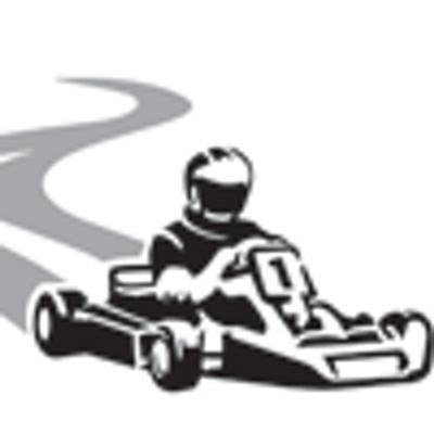GoKart Racer (@GoKartRacerCA) | Twitter