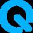 MCQN Ltd