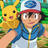 The profile image of anipoke_aruaru