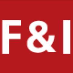 @FI_Magazine