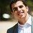 ahmed_almllah
