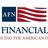 American Financial Network Direct Lender AFN loans