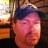 @jimmyirish6 Profile picture
