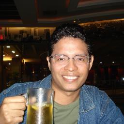Jorge Torres Doylet