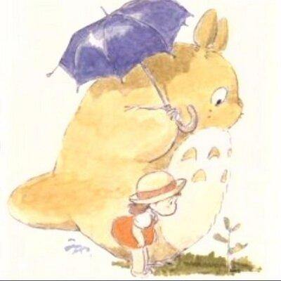 ジブリ大好き画像大集合 At Ghibri07 Twitter