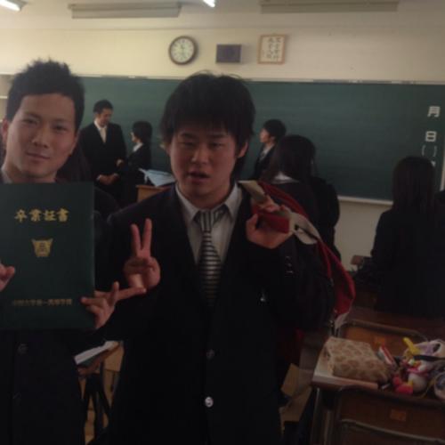 福本 俊馬 (@gtoshunma) | Twitt...